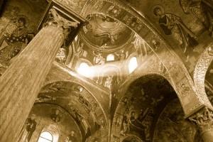 Palermo storia